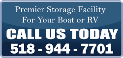 Boat N RV Condos - Call Us Today - 518-944-7701